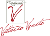 Ristorante Vittorio Veneto