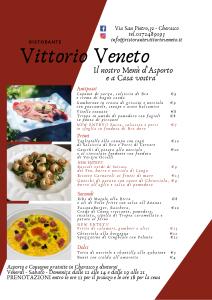 vittorio-veneto-27-2911